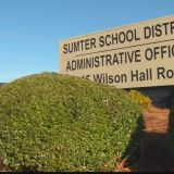 Sumter schools to start virtually August 17, phase in some in-person classes