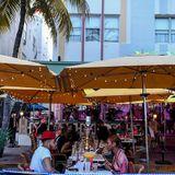 Miami-Dade County Shutting Restaurants And Gyms Due To Coronavirus