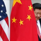 Chinese Media: World Thinks America 'Helpless, Underdeveloped Country'