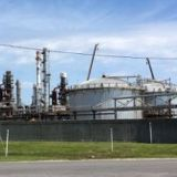 Chemours to close First Chemical Pascagoula plant by end of the year