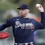Report: Braves Don't Plan to Change Name, Discussing Future of 'Tomahawk Chop'