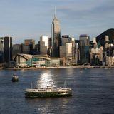 Trump aides weigh proposals to undermine Hong Kong's dollar peg