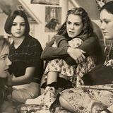 An Oral History of The Baby-Sitters Club Movie