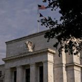 Don't fight the Fed, but don't rely on it - Economo