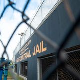 County officials move to close Men's Central Jail in downtown L.A., invest in health care-based responses
