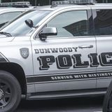 Dunwoody PD probe: Ex-lieutenant asked for nude photos from officers