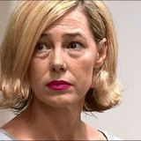 Mary Kay Letourneau, jailed for raping underage student she later married, dies