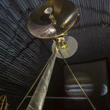 Congress may allow NASA to launch Europa Clipper on a Falcon Heavy