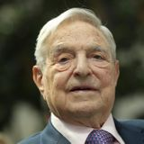 Anti-Israel Soros Groups Cash In on Coronavirus Relief Funds