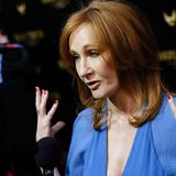 J.K. Rowling, Margaret Atwood Among 150 Figures to Sign Letter Condemning Public Shaming