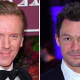 Damian Lewis & Dominic West Poised To Star In Cold War Limited Series 'A Spy Among Friends' For Spectrum Originals & BritBox From Sony TV & ITV Studios