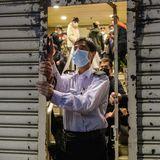 Economists warn coronavirus risk far worse than realized - Axios