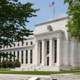 Fed Boston: The SME program is ready for action – Finances Herald