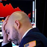 Dow plummets 1,000 points as spreading coronavirus fears rattle traders | Markets Insider