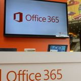 Microsoft neuters Office 365 account attacks that used clever ruse