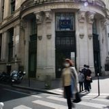 French economy could grow by 19% in the third quarter – Finances Herald