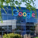Google open sources trademarks with the Open Usage Commons | ZDNet