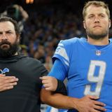 State of the Franchise: Make-or-break year for current Lions regime