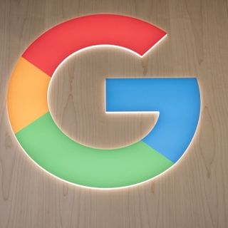 Google, Amazon funnel US$20M to virus conspiracy sites: Study - BNN Bloomberg