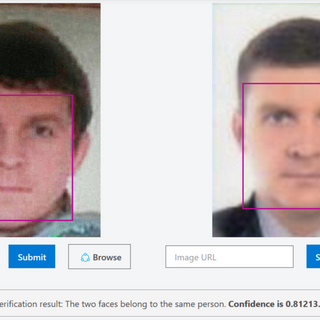 Was A Russian Diplomat In Geneva An Agent Overseeing A Secret Hit Squad? Bellingcat Says Yes