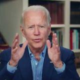 "Biden Says Police Have ""Become the Enemy"" and Calls For Defunding the Police (VIDEO)"