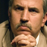 Soaring Cost of Clues Leaves Thomas Friedman Apparently Unable to Buy One
