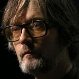Jarvis Cocker appeared in Harry Potter to impress stepson and sister's children