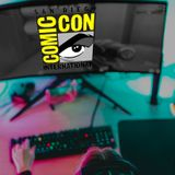 Comic-Con@Home: Inside the First-Ever Virtual - and Free - San Diego Comic-Con