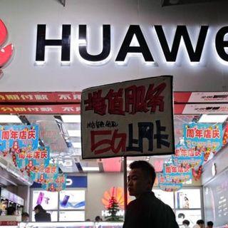 Ottawa likely to follow U.S., U.K. nationalsecurity bans of Huawei, experts say - National | Globalnews.ca