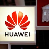 UK's Huawei VP insists staff 'free to express views' - but says he has no opinion on China's new Hong Kong security law