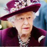 Queen's letters on Australian PM's sacking to be released in full