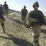 General Milley Tells US Congressional Panel No Evidence of Russian Bounties in Afghanistan