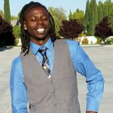 Officials determine Robert Fuller, Black man found hanged in Palmdale, committed suicide
