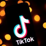 TikTok says it saw a rise in government demands for user data – TechCrunch