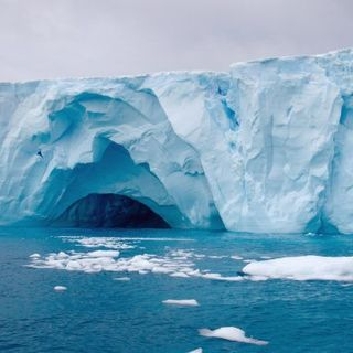 World could hit 1.5 C warming threshold in next few years, UN warns - National | Globalnews.ca