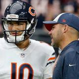 State of the Franchise: Despite QB question, Bears should contend