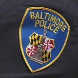 Baltimore Police Sergeant Charged With Kidnapping, Extortion; 3 Other Officers Allegedly Involved