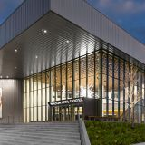 Walton Arts Center postpones shows until 2021, creates fund to cover revenue loss