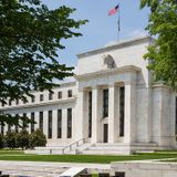 The Fed's repo operations hit zero for the first time since September – Finances Herald