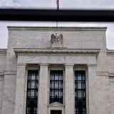 The Fed is reasonably cautious about controlling the yield curve - Economo