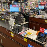 Workers Rip Ralphs, Vons and Albertsons: 'Hero Pay' Gone, No Mask Enforcement - Times of San Diego