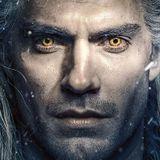 The Witcher Season 2: February 2020 Developments & Latest News - What's on Netflix