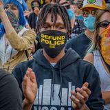 Why Police Abolition Is a Useful Framework —Even for Skeptics