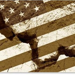 Tyranny Without A Tyrant: The Deep State's Divide-And-Conquer Strategy Is Working