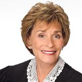'Judge Judy' to End After 25 Seasons; Sheindlin Says New Show, 'Judy Justice,' in the Works