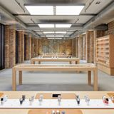 Apple makes $1.8 billion in UK, but pays just $8m in tax | Appleinsider
