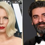 Michelle Williams & Oscar Isaac To Star In HBO Limited Series 'Scenes From A Marriage' From Hagai Levi & Media Res