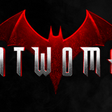 Ruby Rose Reacts To Javicia Leslie's Casting As New Batwoman In the CW Superhero Series