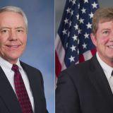 2 Colorado congressman want to ban TikTok on government devices
