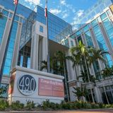 Tampa Bay Times announces temporary pay cut for full-time staff